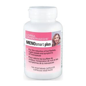 Menosmart Plus 300 mg Sage