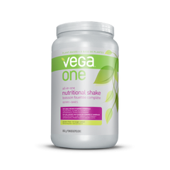 Vega One Berry