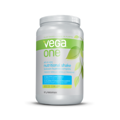 Vega One French Vanilla