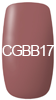 Calgel Color CGBB17