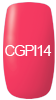 Calgel Color CGPI14