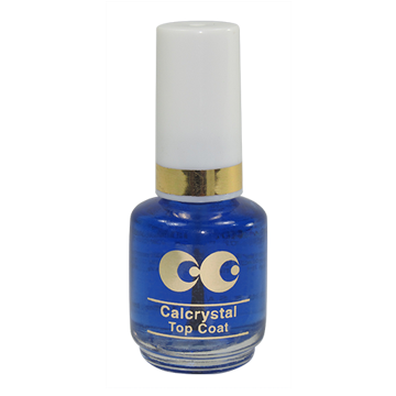 CTC CalCrystal 12ml