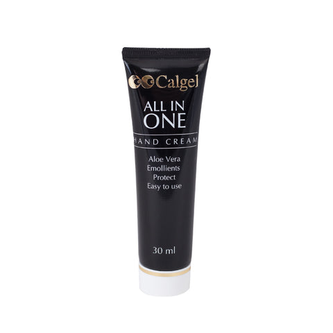HACR Calgel All in One Hand Cream 30ml