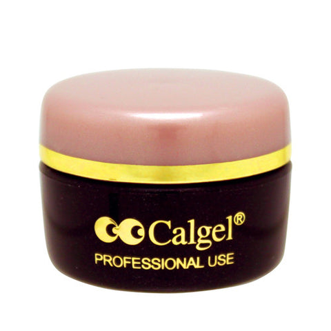 CGTGS Calgel Top Gel  3.5g