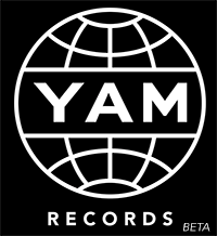 YAM RECORDS