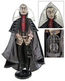 "Katherine's Collection Family Portrait Halloween Collection 32"" Count Vampire Free Ship"