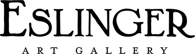 Eslinger Art Gallery