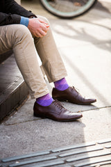 cool socks, mens socks, rock my socks, argyle socks, classic socks, mens style