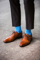 Cool socks, Rock My Socks, Striped socks, mens socks, mens fashion