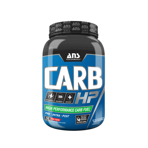 ANS PERFORMANCE CARB-HP