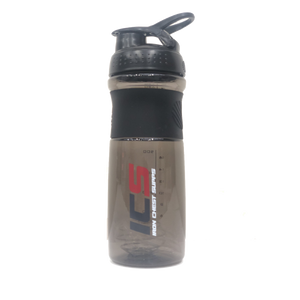 ICS SHAKER BOTTLE