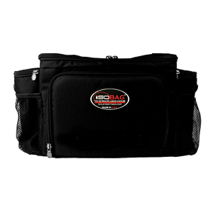 ISOLATOR FITNESS ISO BAG