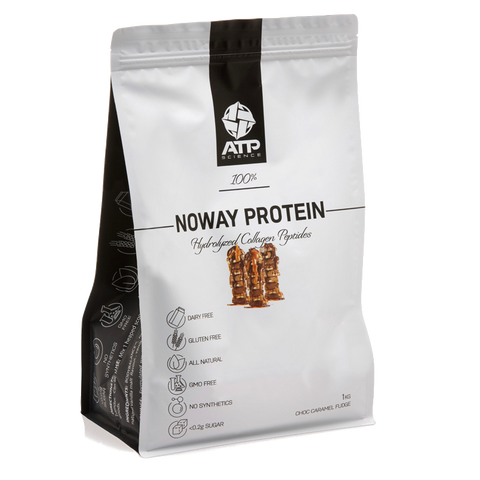 100% NO WAY BODYBALANCE HCP PROTEIN