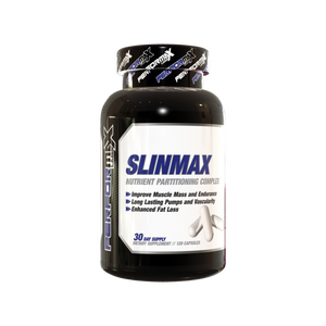 PERFORMAX LABS SLINMAX