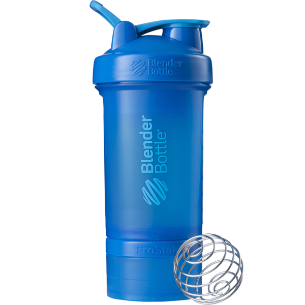 PRO STAK BLENDER BOTTLE