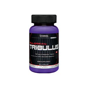 ULTIMATE NUTRITION BULGARIAN TRIBULUS