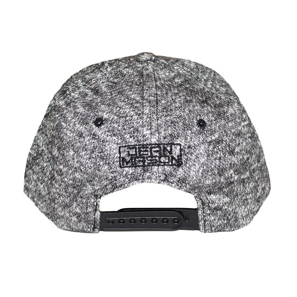 THE DEEP | MULTI GREY