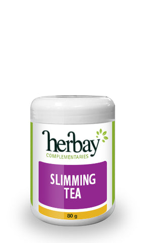 Slimming Tea -  80g