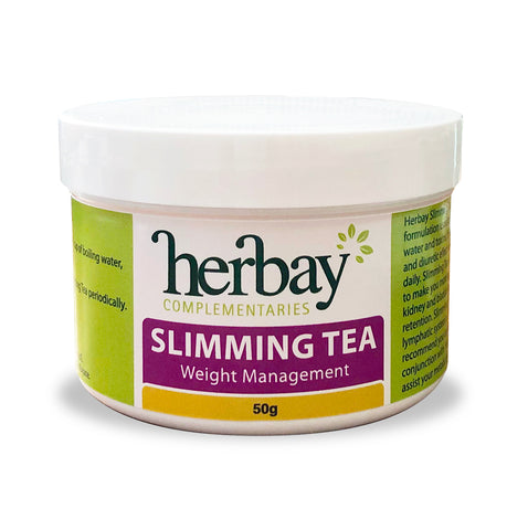 Slimming Tea - 50g