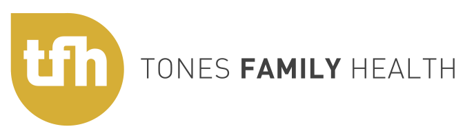 Tones Family Health