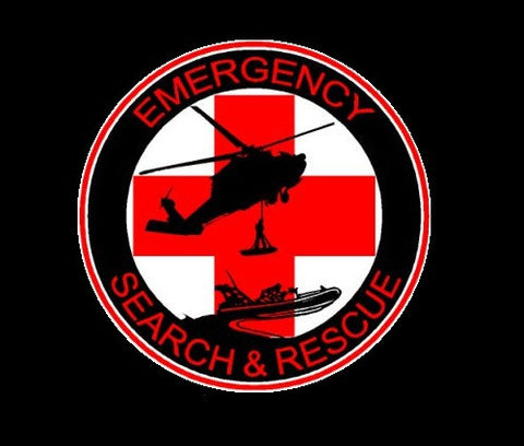 Emergency Search & Rescue