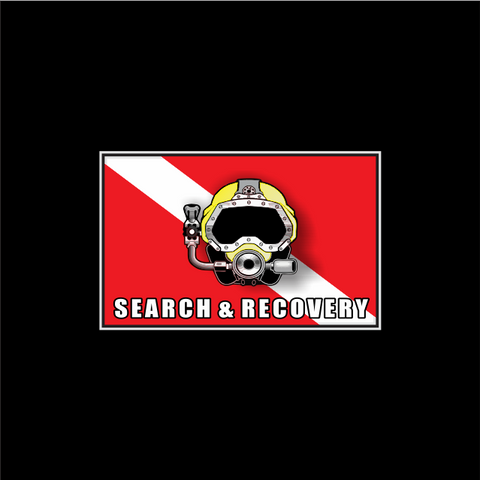 Professional Search & Recovery