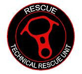 Technical Rescue Unit