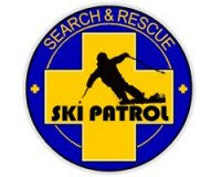 Ski Patrol Rescue Team