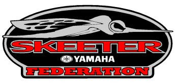 Skeeter Federation