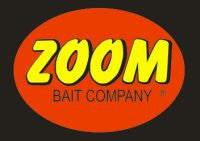 ZOOM Fishing Lure Bait Company