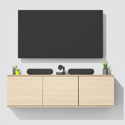 FIND THE BEST FIT FOR YOUR LARGE ROOM