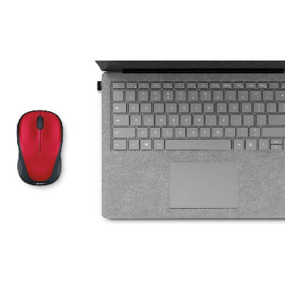 BETTER THAN A TOUCHPAD