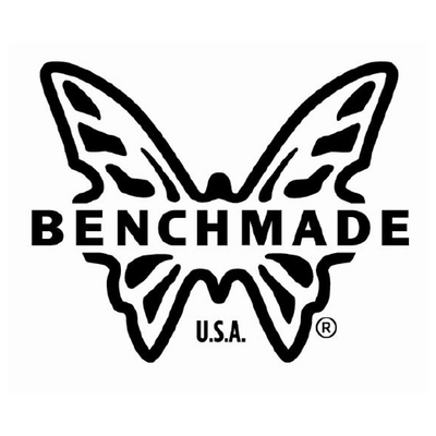 -Benchmade
