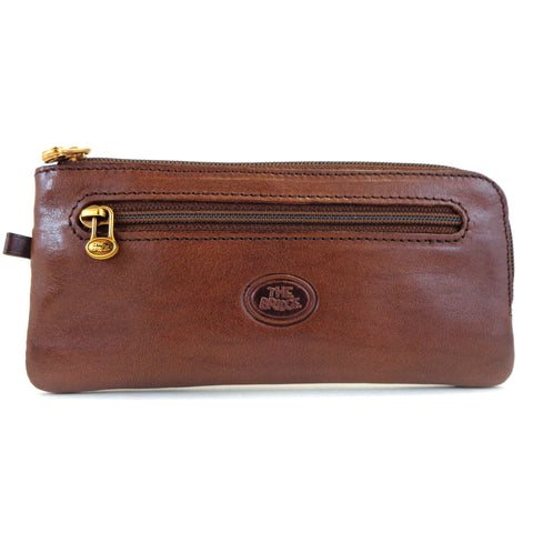 The Bridge Key Case - Style: 011048/01