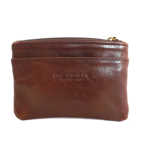 The Bridge Key Case - Style: 01150701