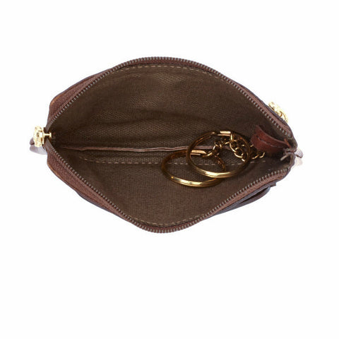 The Bridge Key Case - Style: 01152501