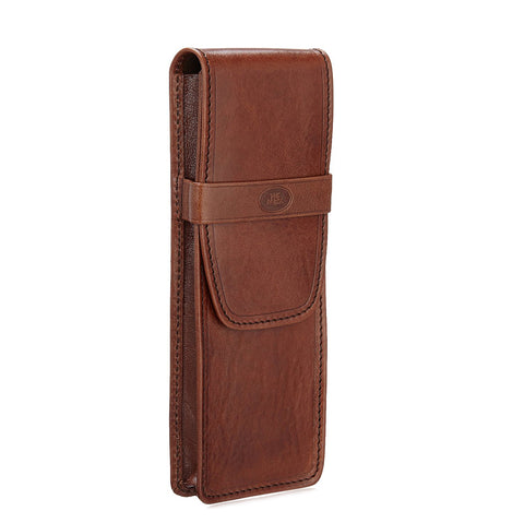 The Bridge Pen Case - Style : 012036/01