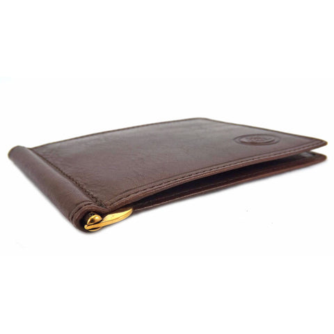 The Bridge Money Clip - Style: 01220001