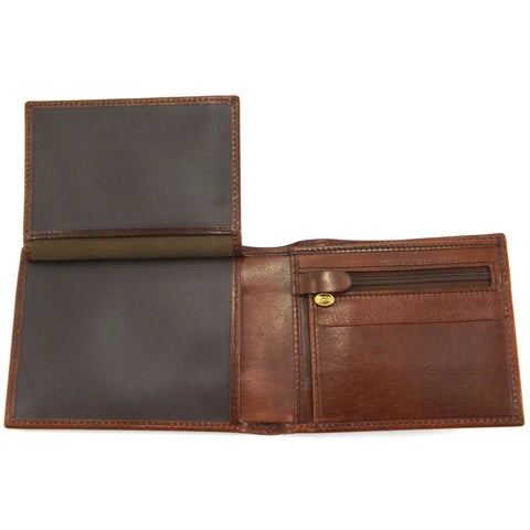 The Bridge Trouser Wallet - Style: 01402301