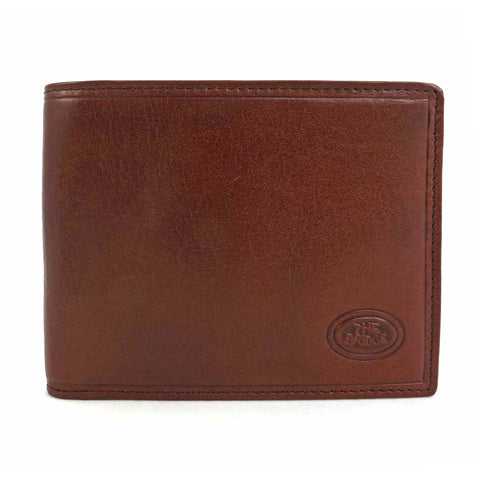 The Bridge Trouser Wallet - Style: 01440501