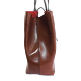The Bridge Shoulder Bag - Brown - Style: 04130701