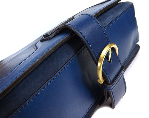 The Bridge Grab Handle Multiway Bag - Style: 0430293A