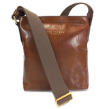 The Bridge Across Body or Shoulder Bag - Style: 05403101