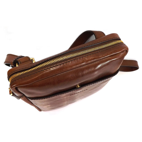The Bridge Across Body or Shoulder Bag - Style: 05403301