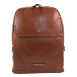 The Bridge Large Backpack Bag - Style: 06140701