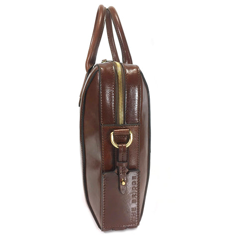 The Bridge Briefcase - Style: 06530901