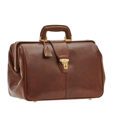 The Bridge Doctors Bag - Style: 06831001