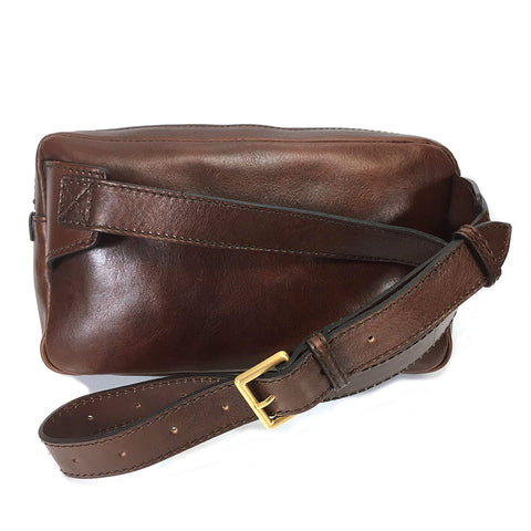 The Bridge Bum / Waist Bag - Style: 0741006O