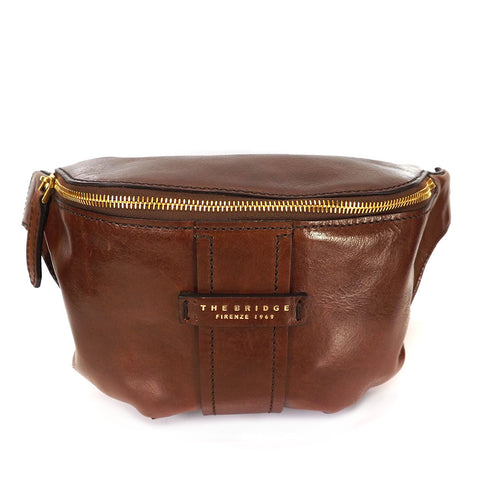 The Bridge Bum / Waist Bag - Style: 07520901