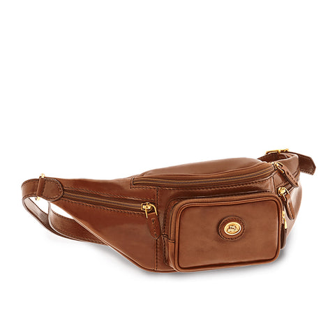 The Bridge Bum / Waist Bag - Style: 07800101